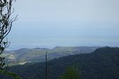 尖山湖步道~~~~越嶺記:DSC06360.JPG