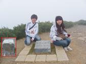 2011.10.08.09合歡山、清境農場:IMGP0958b.jpg