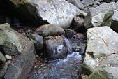 青山瀑布步道:DSC06225.JPG