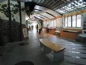 台灣櫻花鉤吻鮭生態中心:台灣櫻花鉤吻鮭生態中心1-20150301.JPG