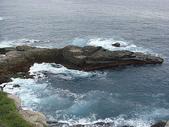 龍洞攀岩:DSC03238.JPG