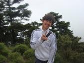 2011.10.08.09合歡山、清境農場:DSC09187.JPG
