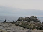 龍洞攀岩:IMGP0179.JPG