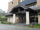 緣道觀音廟:IMGP1977.JPG