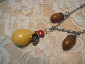 種子飾品:蘇鐵種子項鍊DSC09232.JPG
