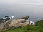 龍洞攀岩:IMGP0204.JPG