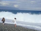 七星潭海灣:4這個浪看來不小喔.JPG