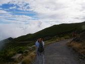2011.10.08.09合歡山、清境農場:IMGP0906.JPG