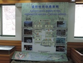 台灣櫻花鉤吻鮭生態中心:台灣櫻花鉤吻鮭生態中心2-20150301.JPG
