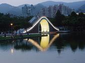 大湖公園~~~~黃昏隨意拍:IMGP1762.JPG