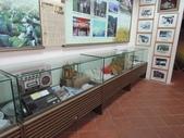 農莊文物館:農莊文物館5-20150301.JPG