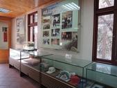 農莊文物館:農莊文物館38-20150301.JPG