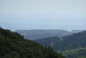尖山湖步道~~~~越嶺記:DSC06353.JPG