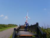 石門風力發電站:IMGP4352.JPG