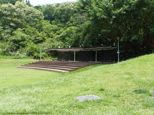 P1360755.JPG - 清白公園