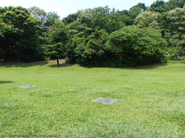 P1360756.JPG - 清白公園