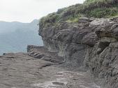 鼻頭角濱海:鼻頭角濱海20100425_67.JPG
