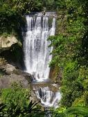三貂嶺步道尋訪瀑布群:IMGP3979.JPG