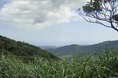 尖山湖步道~~~~越嶺記:DSC06351.JPG