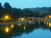 大湖公園~~~~黃昏隨意拍:IMGP1774.JPG