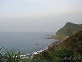 情人湖2:DSC02832.JPG