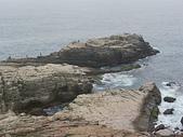 龍洞攀岩:IMGP0006.JPG