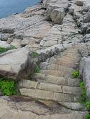 龍洞攀岩:IMGP0436.JPG