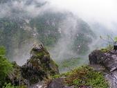 太魯閣國家公園-:錐麓古道IMGP5360.JPG