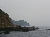 龍洞攀岩:IMGP0199.JPG