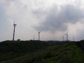 石門風力發電站:IMGP4374.JPG