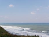 石門風力發電站:IMGP4381.JPG