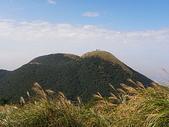 陽明山美景:IMGP8938.JPG