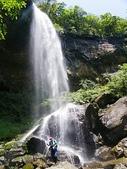 三貂嶺步道尋訪瀑布群:IMGP4068.JPG
