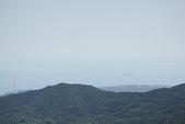 尖山湖步道~~~~越嶺記:DSC06354.JPG