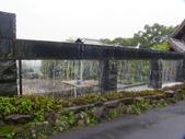 緣道觀音廟:IMGP1880.JPG