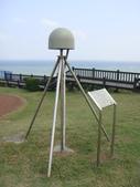 石門風力發電站:DSC08944.JPG