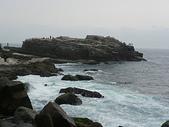 龍洞攀岩:IMGP0050.JPG
