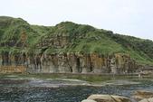 和平島-地質奇觀:DSC05345.JPG