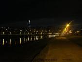 旅遊:河濱夜色DSC05670.JPG