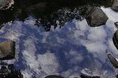 青山瀑布步道:DSC06234.JPG