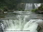 旅遊:嶺腳瀑布DSC07682.JPG