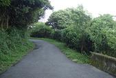 午後獅頭山公園,金山海岬燭台雙嶼之美:DSC05603.JPG