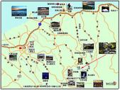 老梅石槽-藻礁奇觀:老梅石槽地圖.jpg