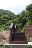 尖山湖步道~~~~越嶺記:DSC06399.JPG