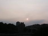 大湖公園~~~~黃昏隨意拍:IMGP1668.JPG