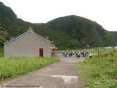 龜山島普陀巖:P1050827.JPG