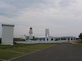 三貂角燈塔:IMGP1711.JPG