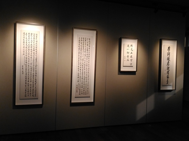 P_20160228_155949.jpg - 寶雲寺祈福朝聖