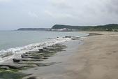 老梅石槽-藻礁奇觀:老梅石槽-藻礁奇觀10