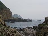 龍洞攀岩:IMGP0201.JPG